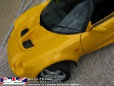 lotus-elise-s1-occasion-mustar-yellow-18.jpg