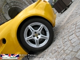 lotus-elise-s1-occasion-mustar-yellow-19.jpg