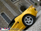 lotus-elise-s1-occasion-mustar-yellow-20.jpg