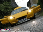 lotus-elise-s1-occasion-mustar-yellow-22.jpg
