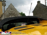 lotus-elise-s1-occasion-mustar-yellow-24.jpg