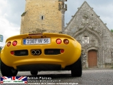 lotus-elise-s1-occasion-mustar-yellow-25.jpg