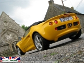 lotus-elise-s1-occasion-mustar-yellow-26.jpg