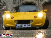 lotus-elise-s1-occasion-mustar-yellow-28.jpg