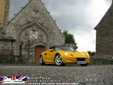 lotus-elise-s1-occasion-mustar-yellow-29.jpg
