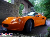 lotus-elise-s1-occasion-chrome-orange-01.jpg