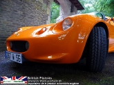 lotus-elise-s1-occasion-chrome-orange-02.jpg
