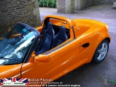 lotus-elise-s1-occasion-chrome-orange-03.jpg