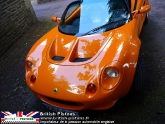 lotus-elise-s1-occasion-chrome-orange-04.jpg