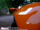 lotus-elise-s1-occasion-chrome-orange-05.jpg