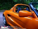 lotus-elise-s1-occasion-chrome-orange-06.jpg
