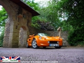 lotus-elise-s1-occasion-chrome-orange-08.jpg