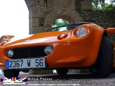 lotus-elise-s1-occasion-chrome-orange-10.jpg