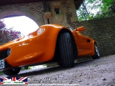 lotus-elise-s1-occasion-chrome-orange-11.jpg
