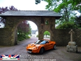 lotus-elise-s1-occasion-chrome-orange-12.jpg