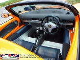 lotus-elise-s1-occasion-chrome-orange-13.jpg