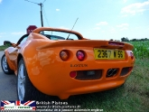 lotus-elise-s1-occasion-chrome-orange-17.jpg