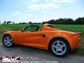 lotus-elise-s1-occasion-chrome-orange-18.jpg