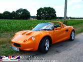 lotus-elise-s1-occasion-chrome-orange-19.jpg