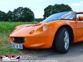 lotus-elise-s1-occasion-chrome-orange-20.jpg