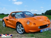 lotus-elise-s1-occasion-chrome-orange-21.jpg