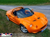 lotus-elise-s1-occasion-chrome-orange-22.jpg