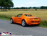 lotus-elise-s1-occasion-chrome-orange-23.jpg