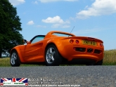 lotus-elise-s1-occasion-chrome-orange-24.jpg