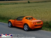 lotus-elise-s1-occasion-chrome-orange-25.jpg