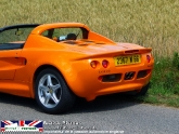 lotus-elise-s1-occasion-chrome-orange-26.jpg