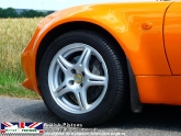 lotus-elise-s1-occasion-chrome-orange-27.jpg