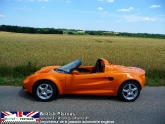 lotus-elise-s1-occasion-chrome-orange-28.jpg