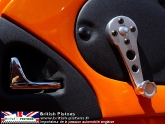 lotus-elise-s1-occasion-chrome-orange-29.jpg