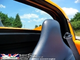 lotus-elise-s1-occasion-chrome-orange-34.jpg