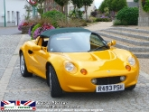 lotus-elise-s1-occasion-mustar-yellow-02.jpg