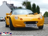 lotus-elise-s1-occasion-mustar-yellow-03.jpg