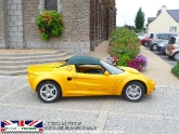 lotus-elise-s1-occasion-mustar-yellow-04.jpg