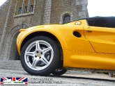 lotus-elise-s1-occasion-mustar-yellow-05.jpg