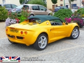 lotus-elise-s1-occasion-mustar-yellow-06.jpg