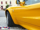lotus-elise-s1-occasion-mustar-yellow-11.jpg