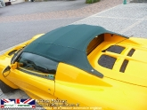 lotus-elise-s1-occasion-mustar-yellow-13.jpg