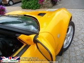 lotus-elise-s1-occasion-mustar-yellow-16.jpg