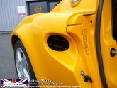 lotus-elise-s1-occasion-mustar-yellow-23.jpg