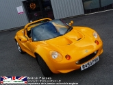 lotus-elise-s1-occasion-mustar-yellow-27.jpg