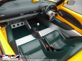 lotus-elise-s1-occasion-mustar-yellow-30.jpg