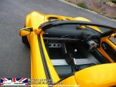 lotus-elise-s1-occasion-mustar-yellow-31.jpg