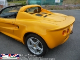 lotus-elise-s1-occasion-mustar-yellow-32.jpg