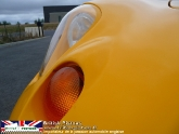 lotus-elise-s1-occasion-mustar-yellow-33.jpg