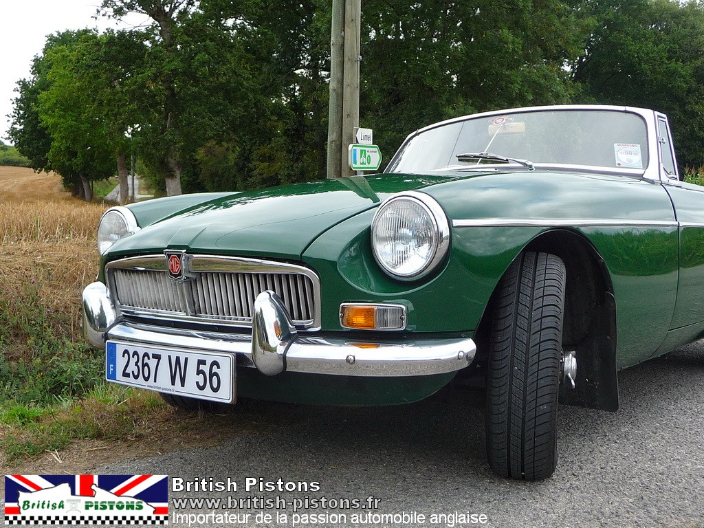 mgb occasion roadster mg b 1968 annonce vente mgb british annonces lotus. Black Bedroom Furniture Sets. Home Design Ideas