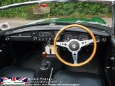 mgb-roadster-mg-b-cabriolet-occasion-02.jpg